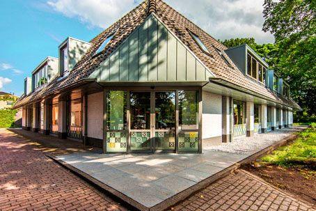 Flexado - Laren Nederland