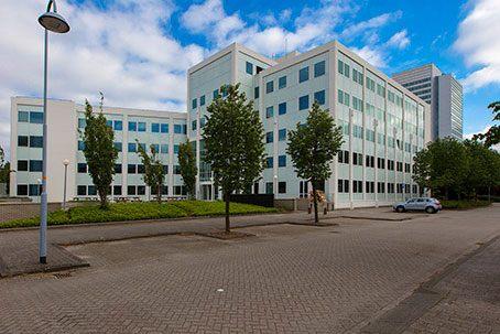 Flexado - Hoofddorp Nederland