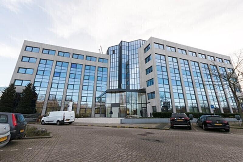Flexado - Nieuwegein Nederland