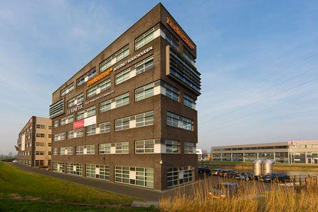 Flexado - Breukelen Nederland