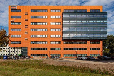 Flexado - Breda Nederland
