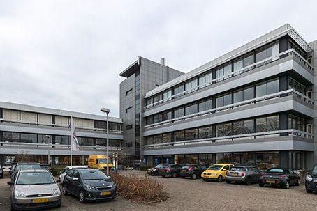 Flexado - Tiel Nederland