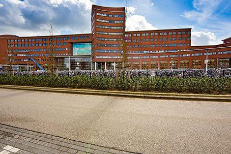 Flexado - Amersfoort Nederland