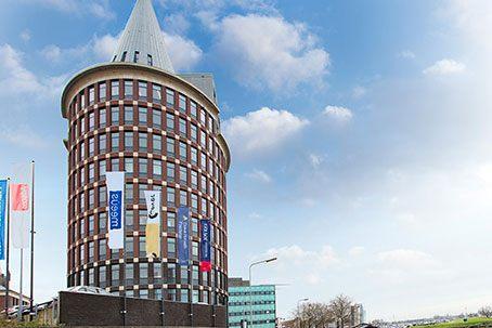 Flexado - Roermond Nederland