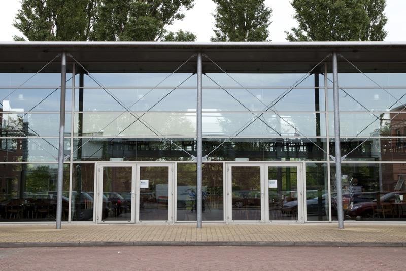 Flexado - Arnhem Nederland