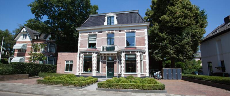 Flexado - Hilversum Nederland