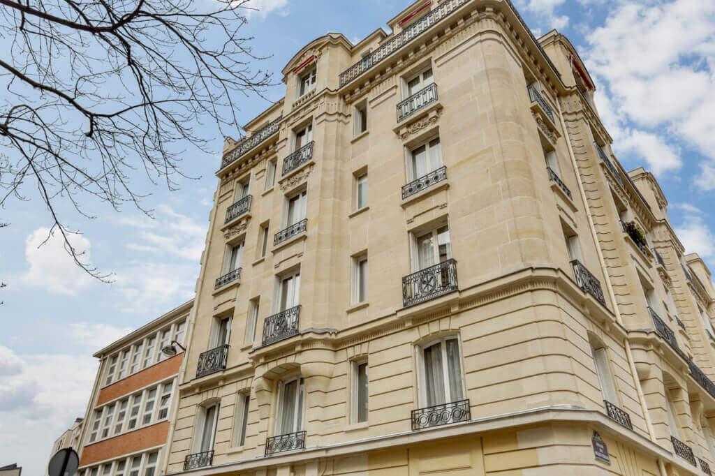 Flexado - Paris France