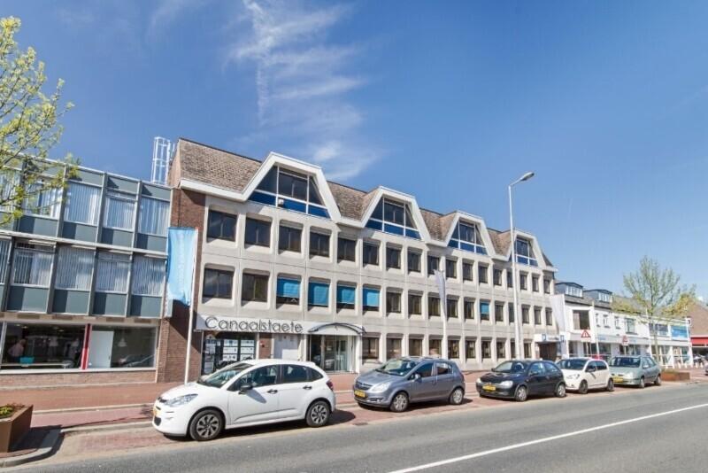 Flexado - Capelle aan den IJssel Nederland