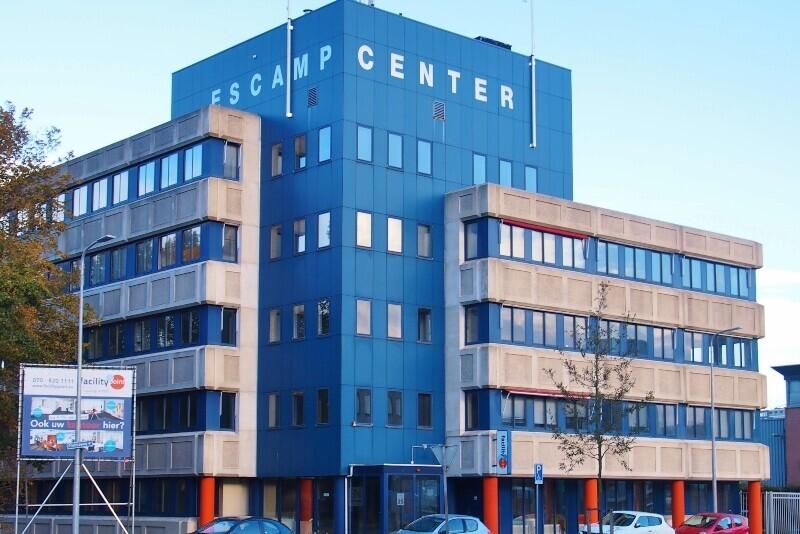 Flexado - Den Haag Nederland