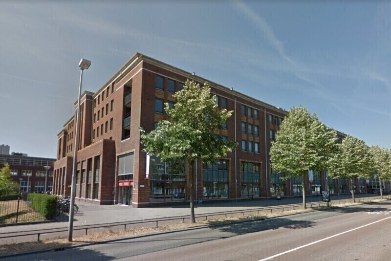 Flexado - Utrecht Nederland
